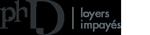 Recouvrement Loyers Impayés Expulsion Locataire